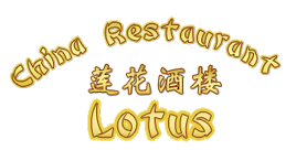 China Restaurant Lotus